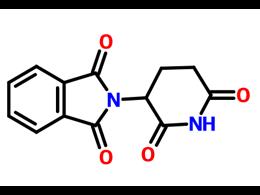 沙度利胺极简合成方法