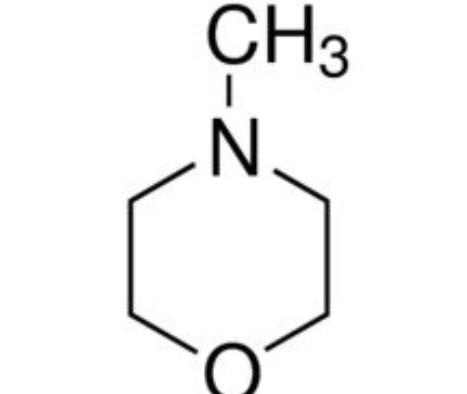 聚氨酯催化剂之叔胺催化剂