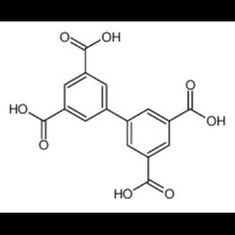 联苯四羧酸_CAS:4371-28-2